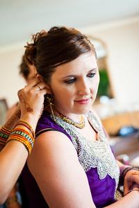 Soumya-Jesse-Wedding-013