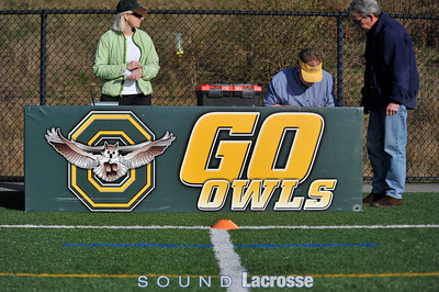 3/19 Issaquah at Overlake, by Michael Jardine