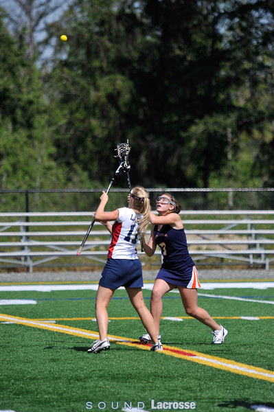 5/15 GIRLS D2 Final - Kennedy vs Eastside Catholic, by Michael Jardine