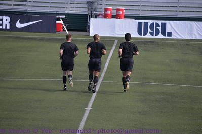 20160403 - S2 vs San Antonio