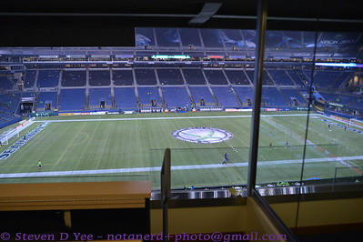 20121102 - NetApp Suite Sounders playoff