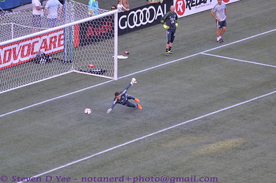 20150801 - Sounders vs Whitecaps