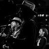 Allman Betts Band at Parcel 5