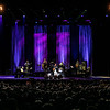 George Benson at Eastman Theater