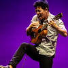Jake Shimabukuro - Geve Theater