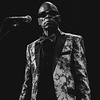 Maceo Parker & The Ray Charles Orchestra