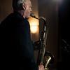 Vince Ercolamento Quintet