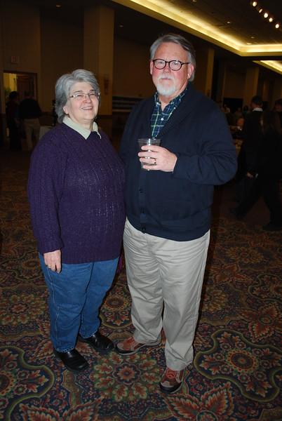 Gary and Vicki Moore (1)