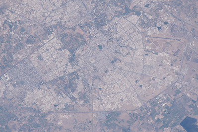 iss047e005041