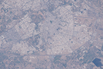 iss047e005047