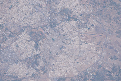 iss047e005055