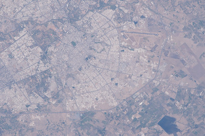 iss047e005027