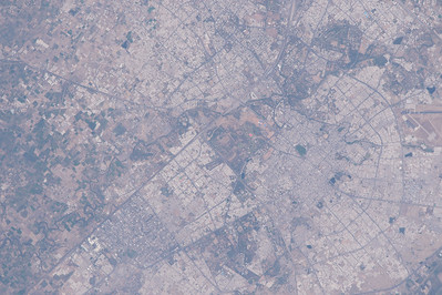 iss047e005014