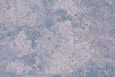 iss047e005054