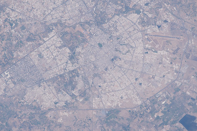 iss047e005042