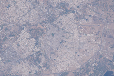 iss047e005017