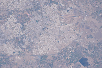 iss047e005028