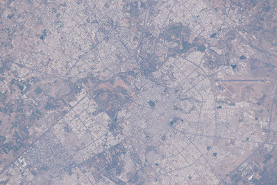 iss047e005016