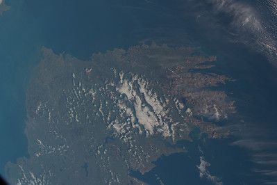 iss047e069799