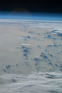 iss047e085045