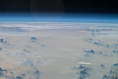 iss047e085039