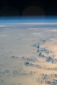 iss047e085035