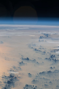 iss047e085029