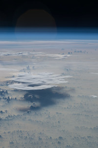 iss047e085027