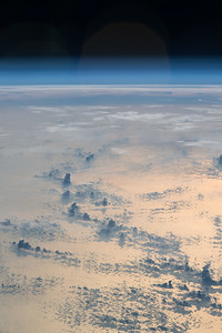 iss047e085034