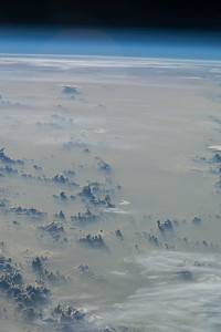 iss047e085046