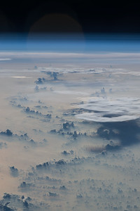 iss047e085028