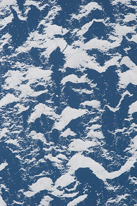 iss047e090017