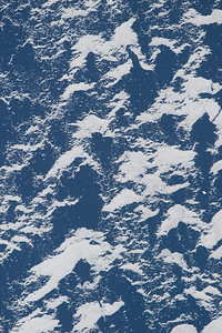 iss047e090018