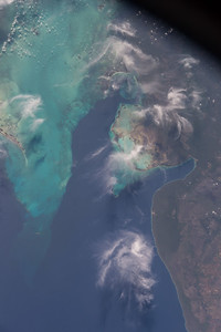 iss047e095008