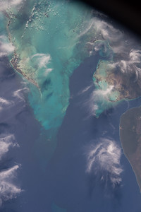 iss047e095014