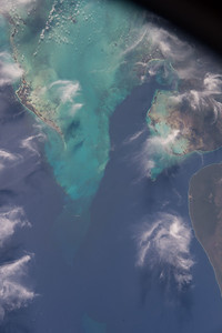 iss047e095015