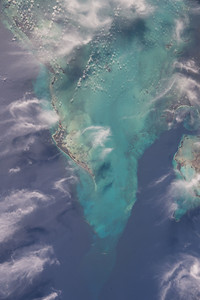 iss047e095004