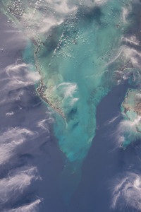 iss047e095005