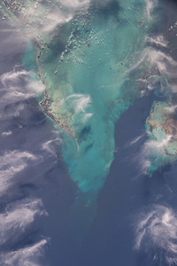iss047e095007