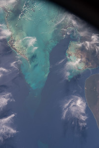 iss047e095017