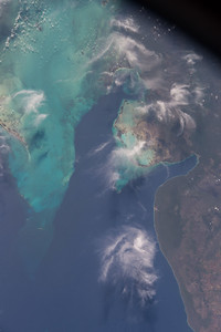 iss047e095009