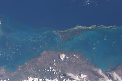 iss047e095035
