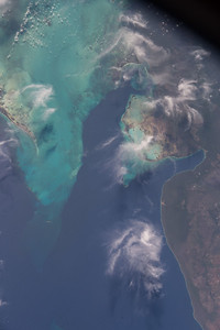 iss047e095010