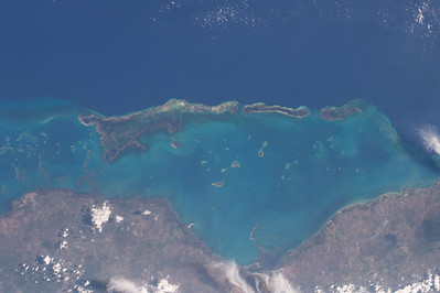iss047e095046