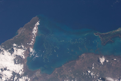 iss047e095038