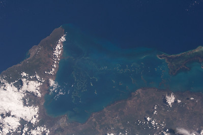 iss047e095039
