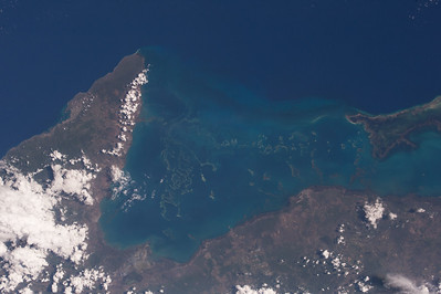 iss047e095040
