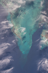 iss047e095006