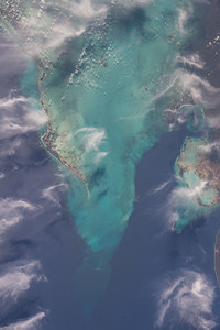 iss047e095002