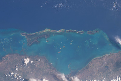 iss047e095045
